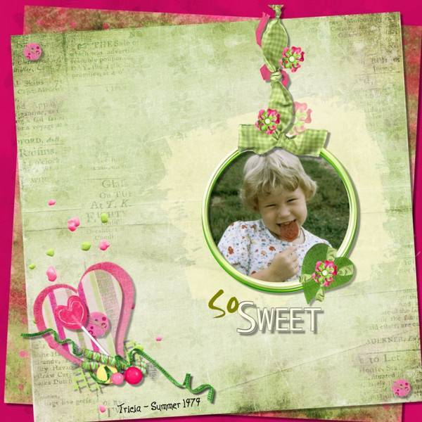 So_Sweet_-_I_Want_Candy