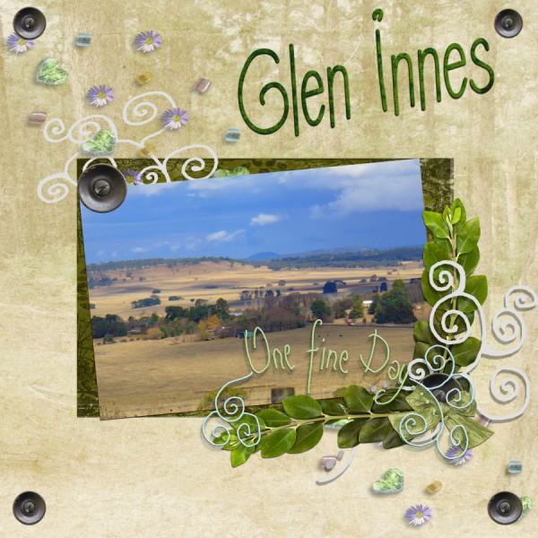 Glen_Innes