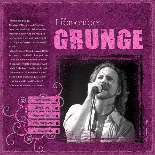 2008-07-I-remember-grunge