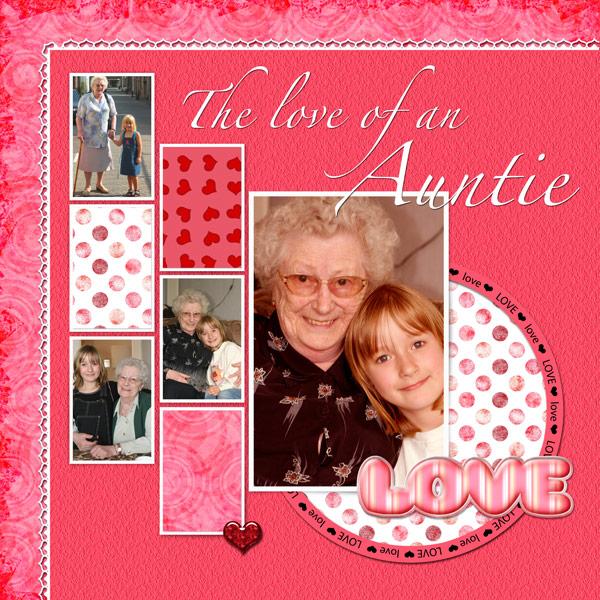Valentine_ByWilma_Scrap1