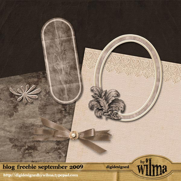 Freebie_0909_byWilma_prev600
