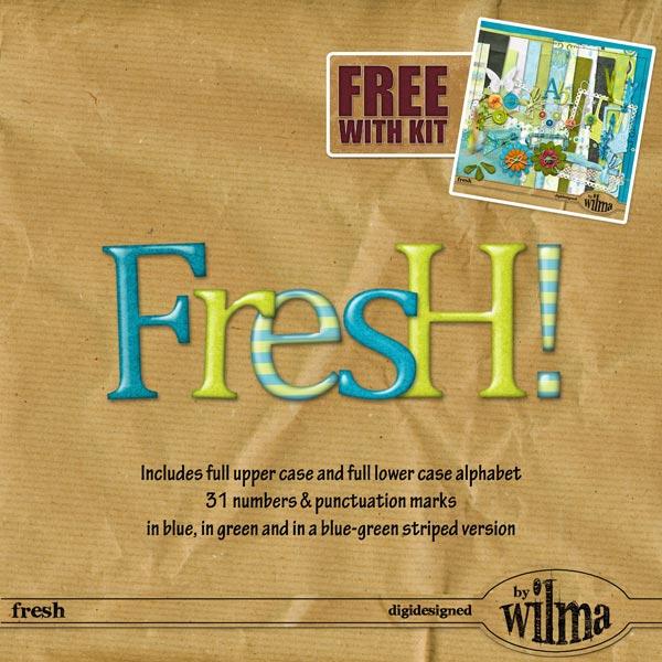 Fresh_byWilma_AlphaPrev-600-1