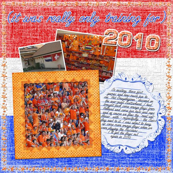 SA2010