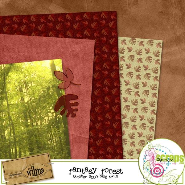 ForestFantasy_byWilma_Prev600