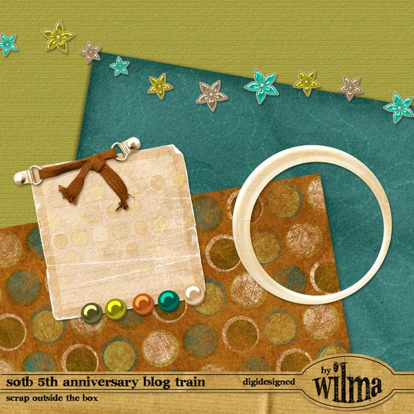SOTB_5th_FREEBIE_byWilma_prev600