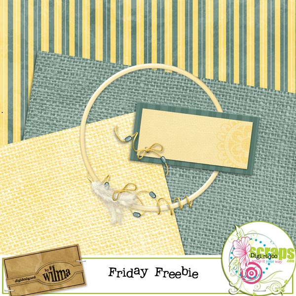 Friday_Freebie_byWilma_prev600