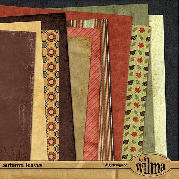 AutumnLeaves_byWilma_Prev2_600