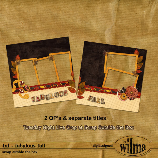 Freebie_SOTB_FabFall_Quickpages