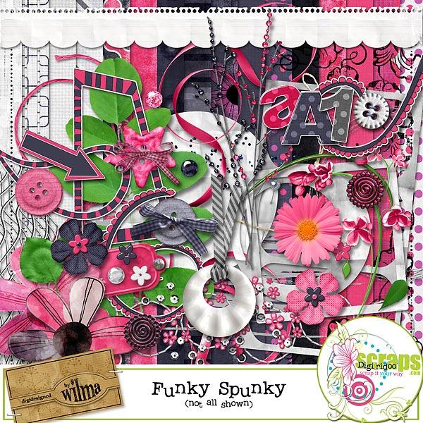 FunkySpunky_byWilma_Prev-600