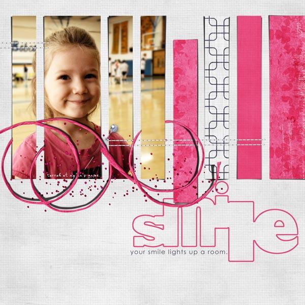 SarahB-smile600