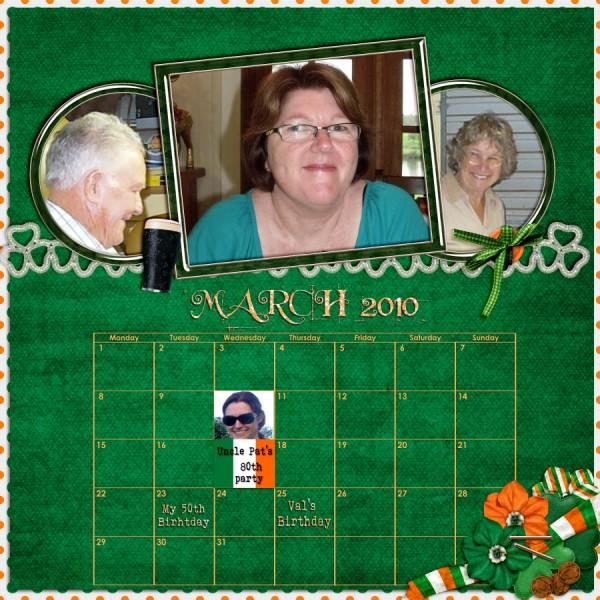 March_Calendar
