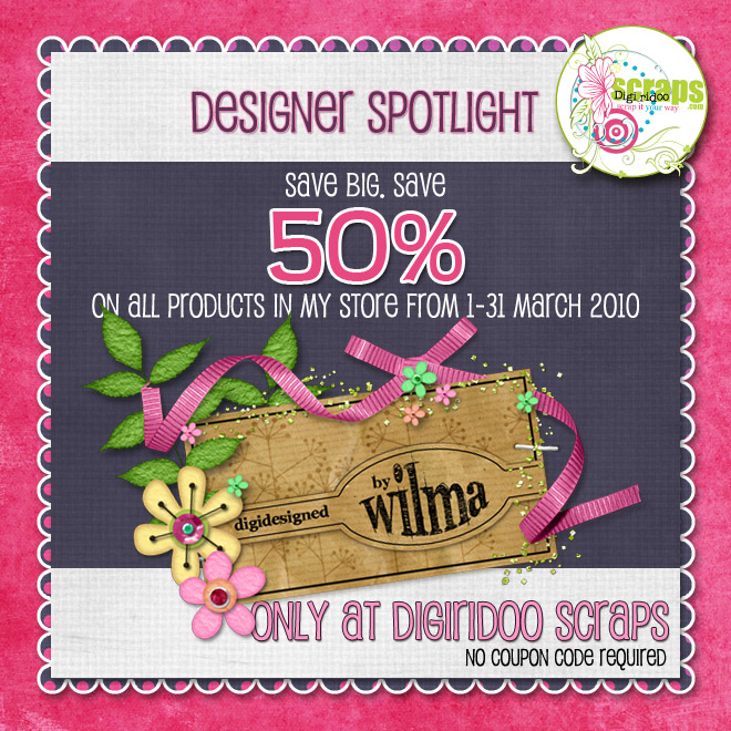 SPOTLIGHT-DIGIRIDOO-COUPON