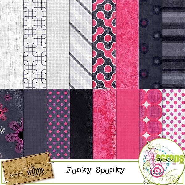 FunkySpunky_byWilma_Prev2-600