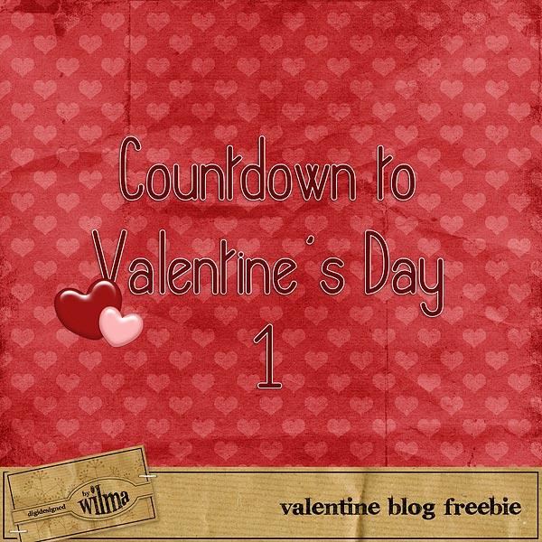 Valentine_Freebie_byWilma_7