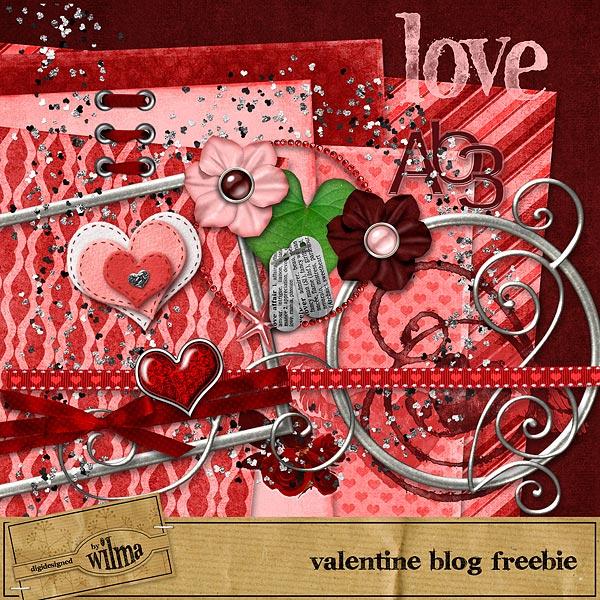 Valentine_Freebie_byWilma_Prev600