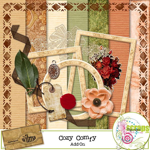 CozyComfy_byWilma_AddOnPrev-600