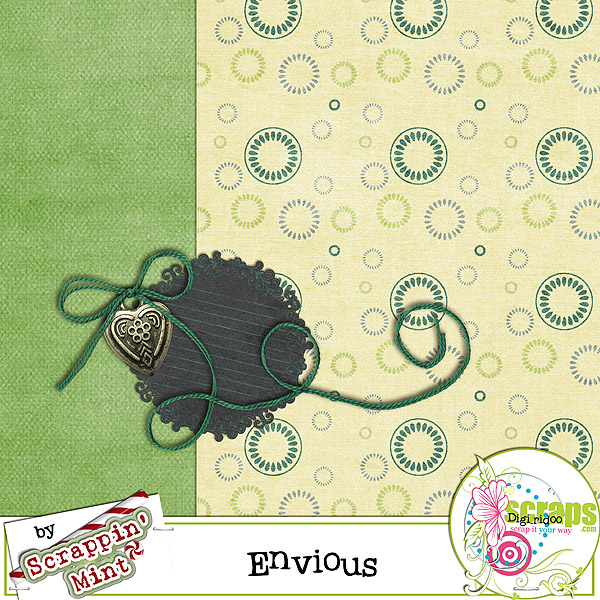Digiridoo_Scraps_Friday_Freebie