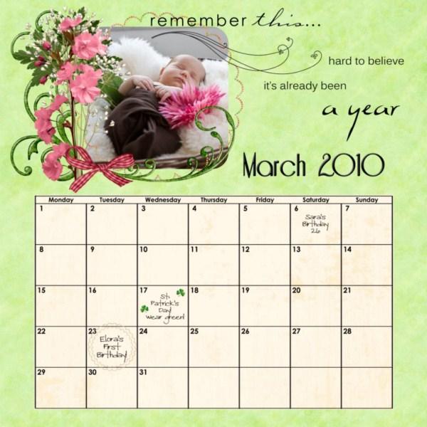 March_Calendar_Challenge_Copy_