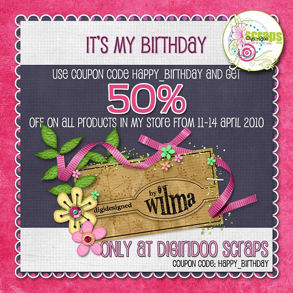Birthday-COUPON-web