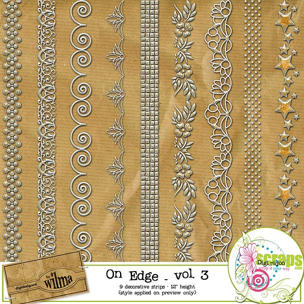 OnEdge3_byWilma_Prev-Strips-600