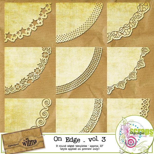 OnEdge3_byWilma_Prev-Circle_B-600