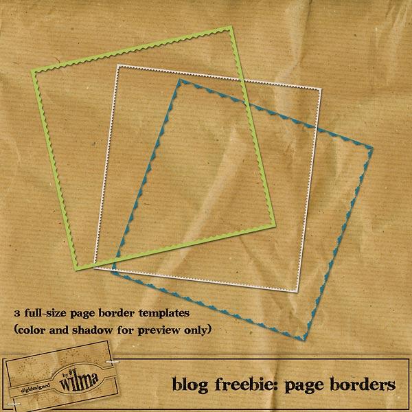 PageBorderFreebie_byWilma_Prev-600