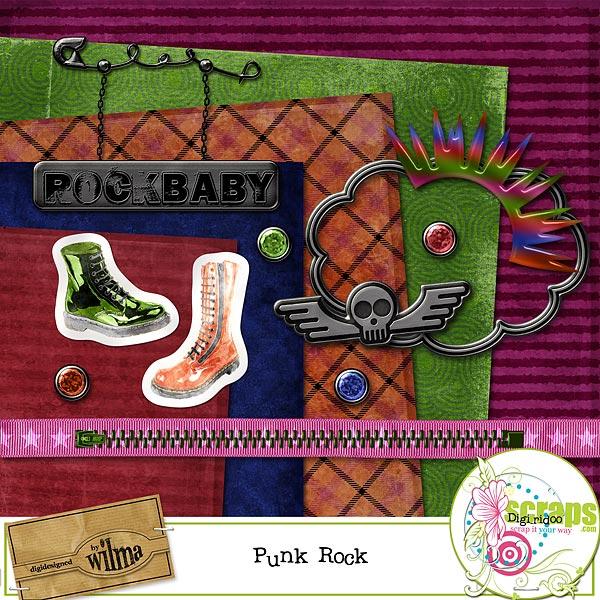 PunkRock_byWilma_Prev-600-1