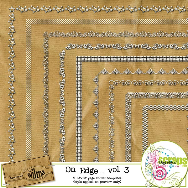 OnEdge3_byWilma_Prev-Borders-600