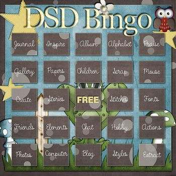 DRS_Bingo_Template