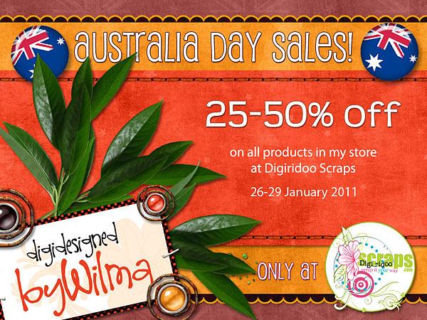 2011-01-AUSTRALIA-DAY