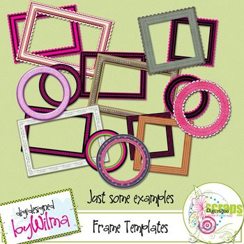 FrameTemplates_byWilma_prev600