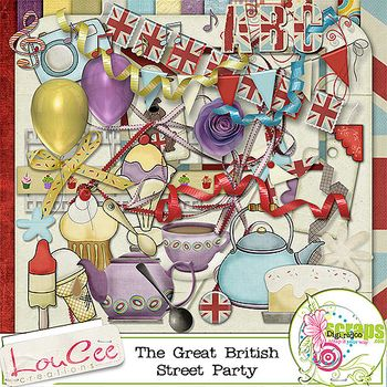LouCee_Great_British_Street_Party
