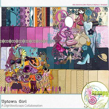 UptownGirl-1