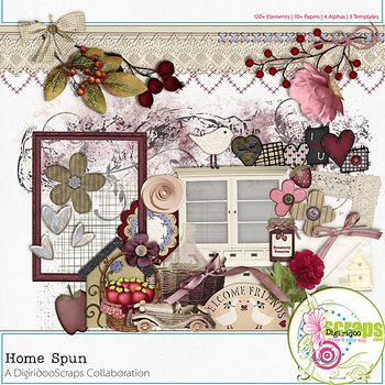 Digiridoo_HomeSpun_3