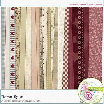 Digiridoo_HomeSpun_6