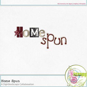 Digiridoo_HomeSpun_8