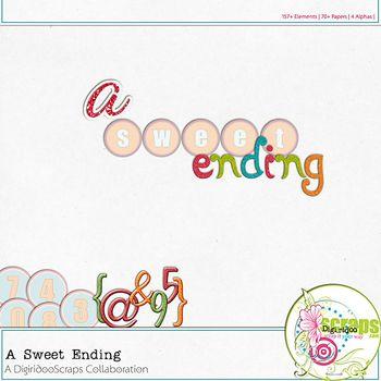 A_Sweet_Ending_7