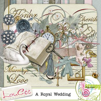LouCee_A_Royal_Wedding