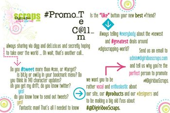 Digiridoo_Scraps_Promo_Team-Call
