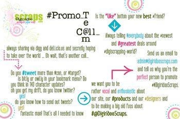 Digiridoo_Scraps_Promo_Team-Call