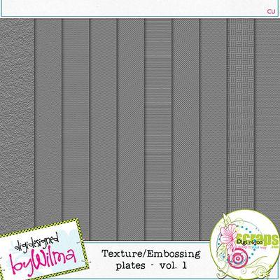 TexturePlates_byWilma_v1_LRG
