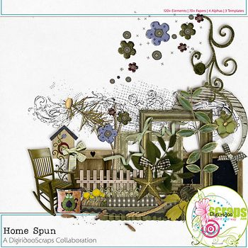 Digiridoo_HomeSpun_4