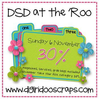 DSD-ad3_Sunday-web