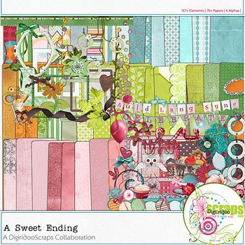 A_Sweet_Ending_1