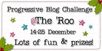 2011-12-ProBlogChallenge