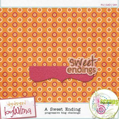 SweetEnding_byWilma_Prev600
