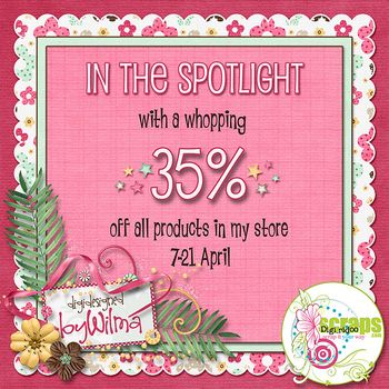 Digidesignedbywilma_spotlight_salesad