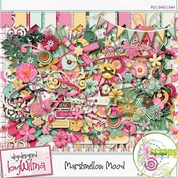 MarshmellowMood_byWilma_600