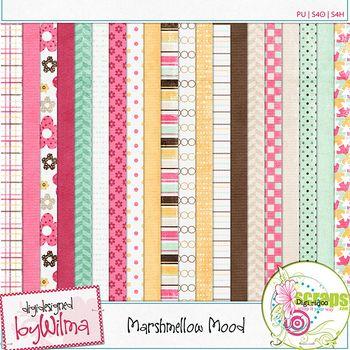 MarshmellowMood_byWilma_prev2-web
