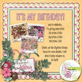 2012-04_Wilma_Birthday-web